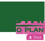 nutri_diet
