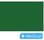 nutri_medical