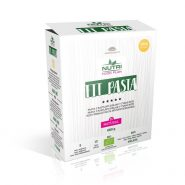 Fit Pasta Natural RYZA velka (1)
