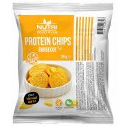 Protein Chips_3D produkt final