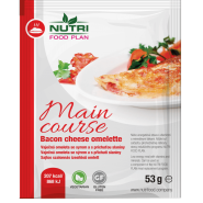 Sacok-Hlavne-jedlo-Omeleta-so-slaninou-3D-OK