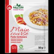 Sacok-Hlavne-jedlo-Pasta-Carbonara-3D-OK