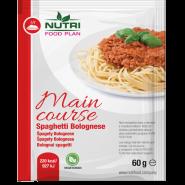 Sacok-Hlavne-jedlo-Spagetti-Bolognese-3D-OK