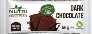 Tycinky-MRP-vizualizacia-Dark-Chocolate-3D